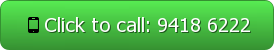 callwashowerscreens
