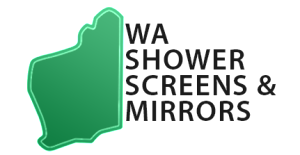 WA Shower Screens and Mirrors