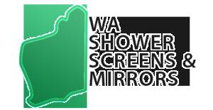 WA Shower Screens and Mirrors