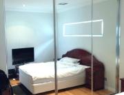 Robe Doors and Mirrors Perth